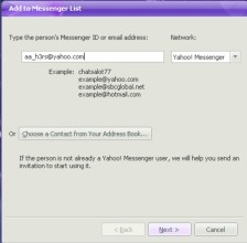 add_contact.jpg