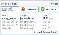 klik_mail.jpg