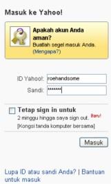 masuk_idemail.jpg