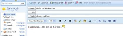 tulis_email.jpg