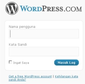 login_wordpress3