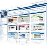 situsweb