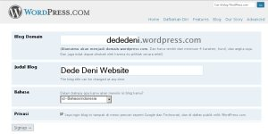 wordpress3